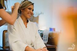 Bridal Makeup and Hair Vancouver