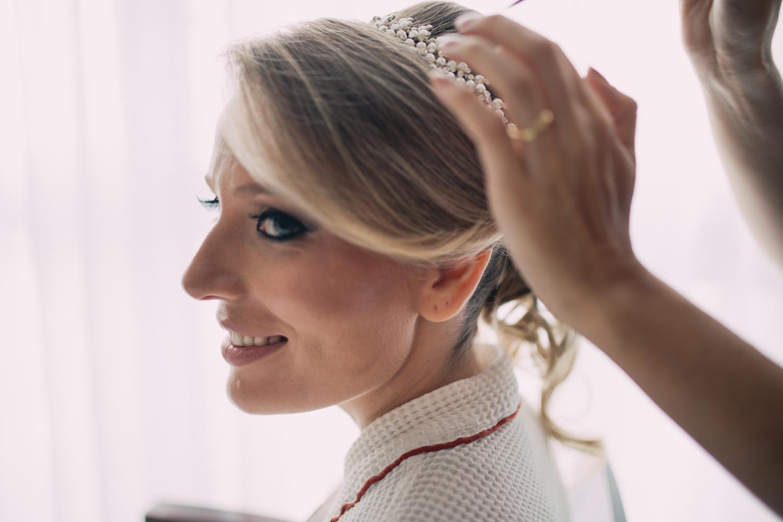 Natalia Simoes - Makeup Artist - Vancouver 30