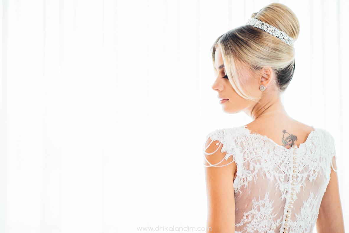 Natalia Simoes - Makeup Artist - Vancouver 39