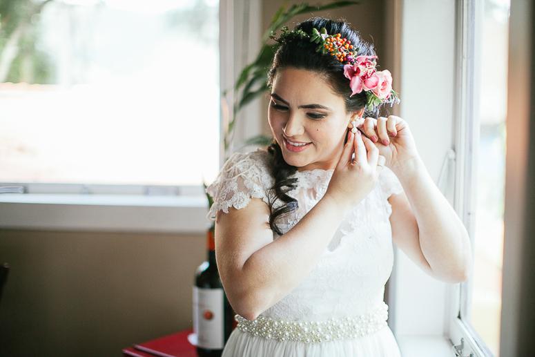 Natalia Simoes - Makeup Artist - Vancouver 25