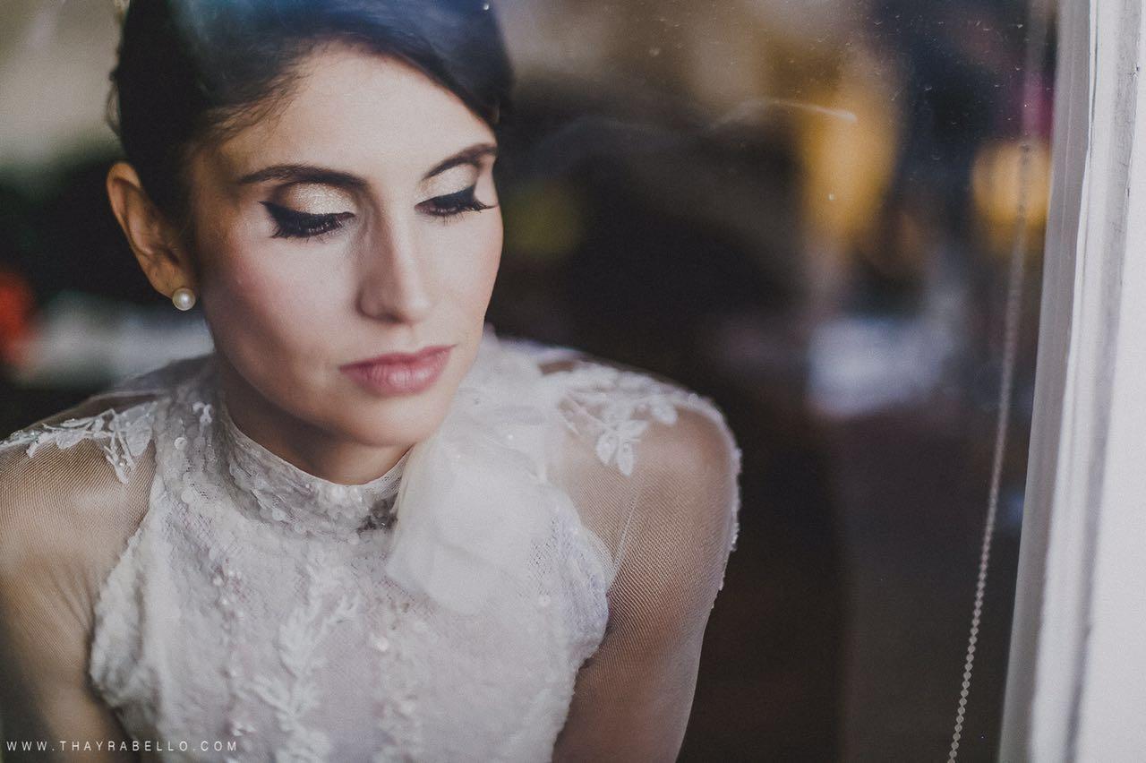 Natalia Simoes - Makeup Artist - Vancouver 43