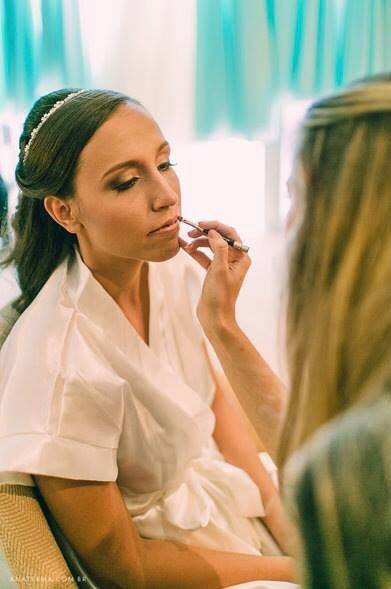 Natalia Simoes - Makeup Artist - Vancouver 28
