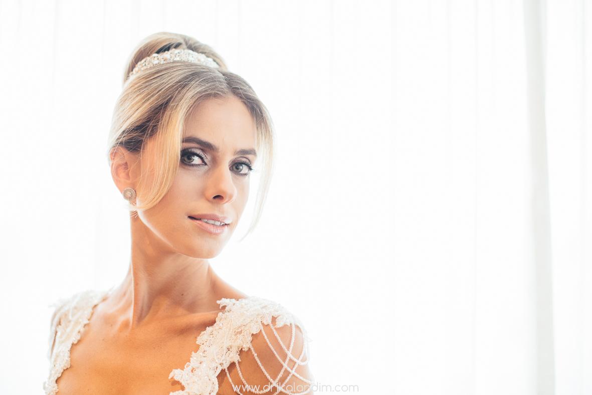 Natalia Simoes - Makeup Artist - Vancouver 37