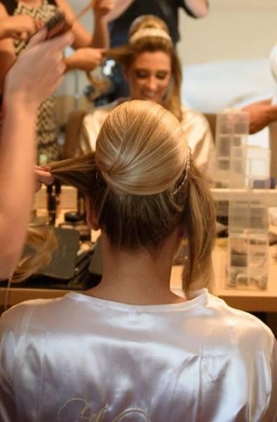 Natalia Simoes - Makeup Artist - Vancouver 10
