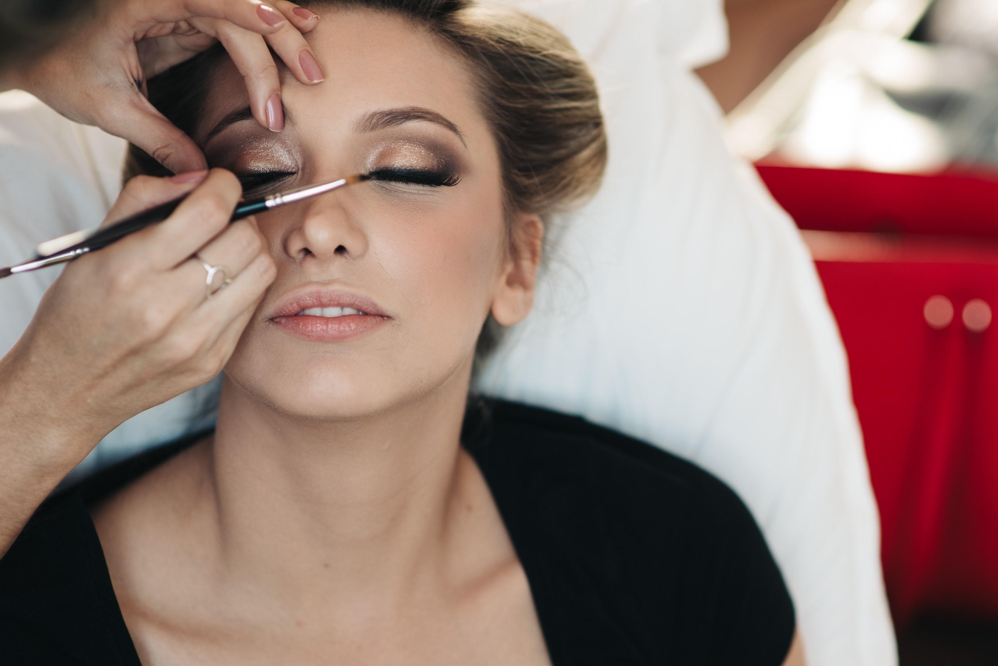 Natalia Simoes - Makeup Artist - Vancouver 13