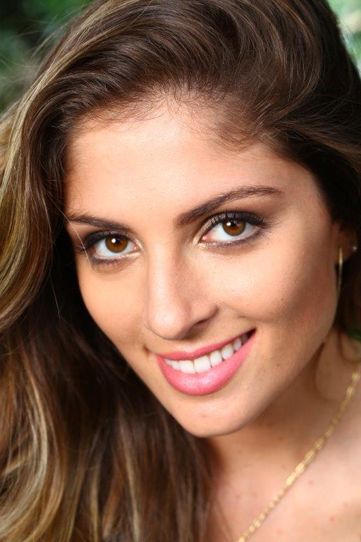 Natalia Simoes makeup & beleza