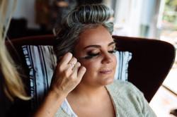 Natalia Simoes - Makeup Artist - Vancouver 50