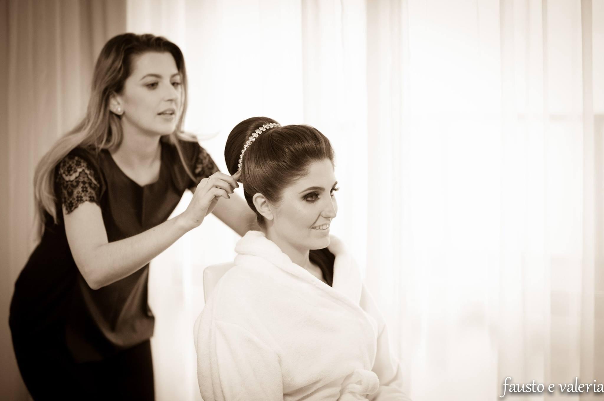Natalia Simoes - Makeup Artist - Vancouver 46