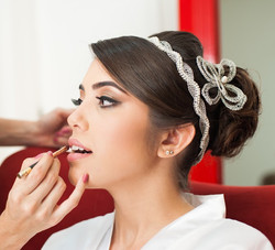 Natalia Simoes makeup & beleza-2