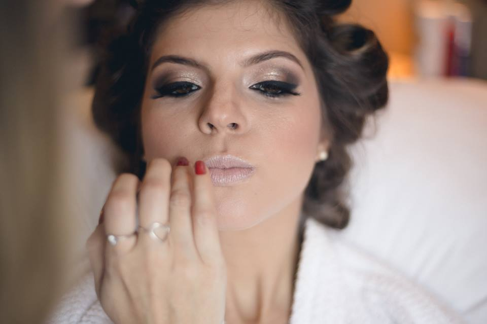 Natalia Simoes - Makeup Artist - Vancouver 15