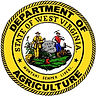 WV Seal (1) dept of ag..jpg