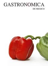 gastronomica-4.jpg