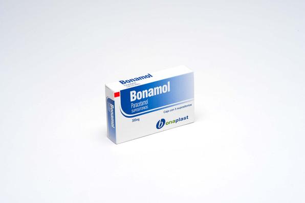 BonamolSTF_2317-2.jpg