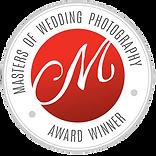Masters-Award-Winner-150-red-retina-_2x.