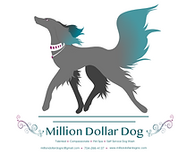 Million Dollar Dog.png
