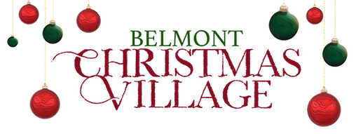 Christmas Village Logo without background.png