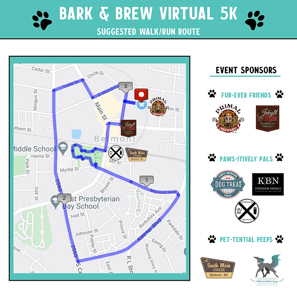 Bark & Brew Virtual 5K Route.png