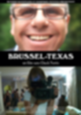 BRUSSEL TEXAS.png