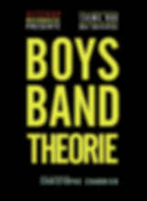 BOYS BAND THEORIE.png