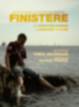 FINISTERE.png