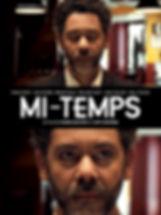 HDAffiche_MI-TEMPS—40x30v2.jpg