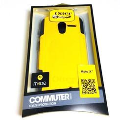OtterBox Commuter Case for Moto X Gen 1