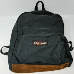 EastPak Hiking / School Backpack (Multiple Colors / Sizes)