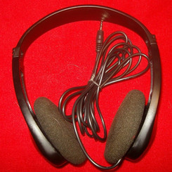 GradoLabs Prestige Series SR40 Wired Headphones
