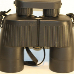 FujifilmHoldingsAmericaCo 7x50 Government Issue Binoculars with Strap