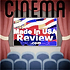 MadeInUSAReviewCinemaLogo_edited.png