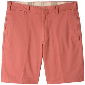 BillsKhakis M2S Classic Fit Vintage Twill Short