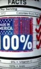 Why Buying American Made Matters