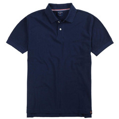BillsKhakis 100% Supima Cotton Short Sleeve Pique Polo Shirt (Multiple Colors)