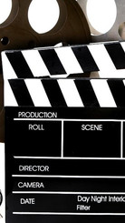 US-Produced Movies List