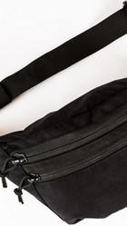 IndustryArmaments TDS Nut Ruck Tactical Fanny Pack Hip Bag (Multiple Colors)