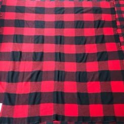 WoolrichInc Wool Throw Blanket (Multiple Sizes / Colors)