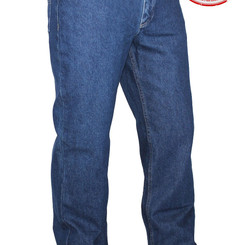 Texas Jeans Original & Relaxed Fit Pants