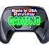 MadeInUSAReviewGamingLogo_edited.png