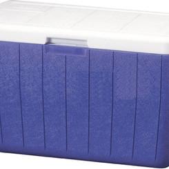 ColemanCompanyInc Performance Cooler 48 Quart Capacity With Drain Spout