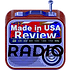 MadeInUSAReviewRadioLogo_edited.png