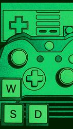 US-Developed Video Games List