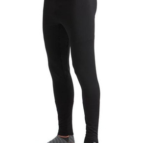 WSISportswear Arctic ProWikMax Thermal Layering Performance Pants (Multiple Sizes)