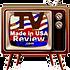 MadeInUSAReviewTVLogo_edited.png