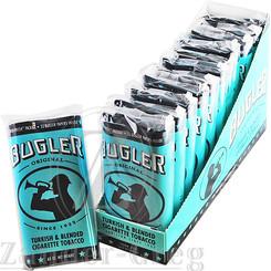 Bugler Blended Cigarette Tobacco