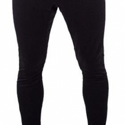 WSI ProWikMax Performance Cold Climate Leggings (Long Underwear)