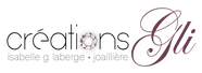 Logo créations gli.png