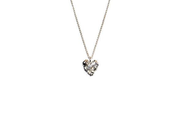 Bijoux Saint-Valentin