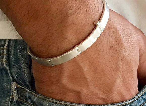 Bracelet «Lui»