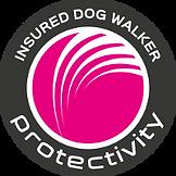 dog walking insurance.png