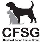 CFSG_logo_325x325.jpg